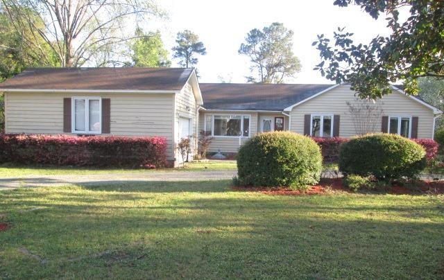 MLS# 15030796   1510 Heritage Drive Manning SC   None subdivision on mount vernon home, ravenel home, perry home, ryan home, bethany home,