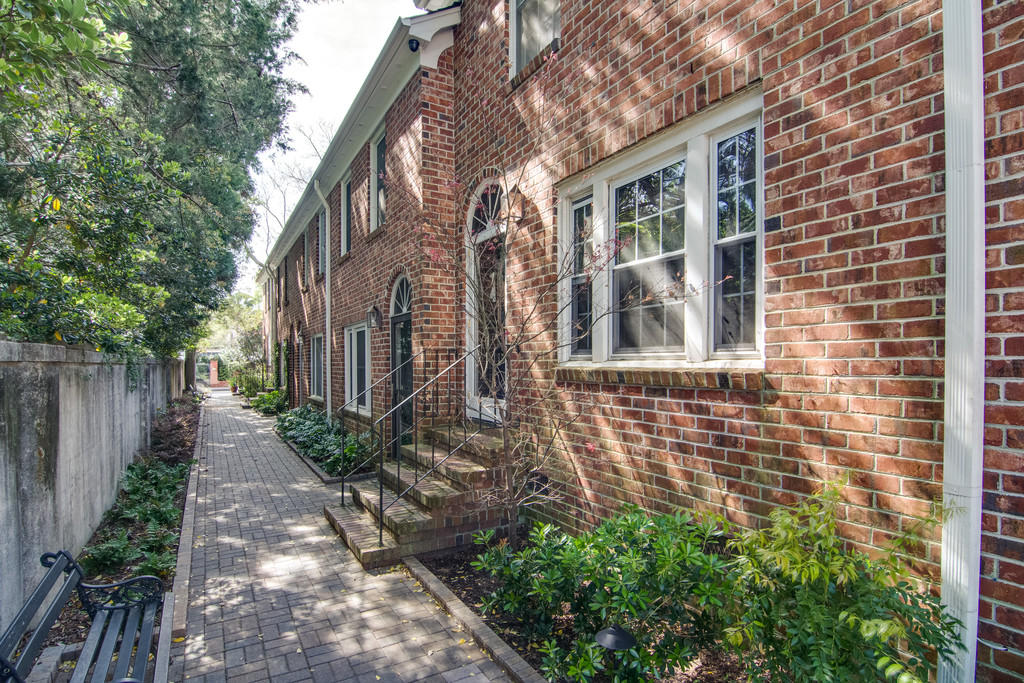 12 George Street UNIT 6-A Charleston, Sc 29401