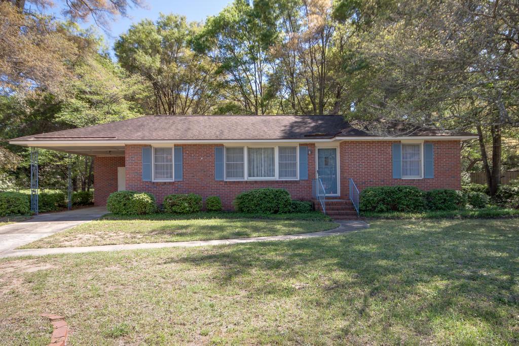 733 Harbor View Road Charleston, Sc 29412