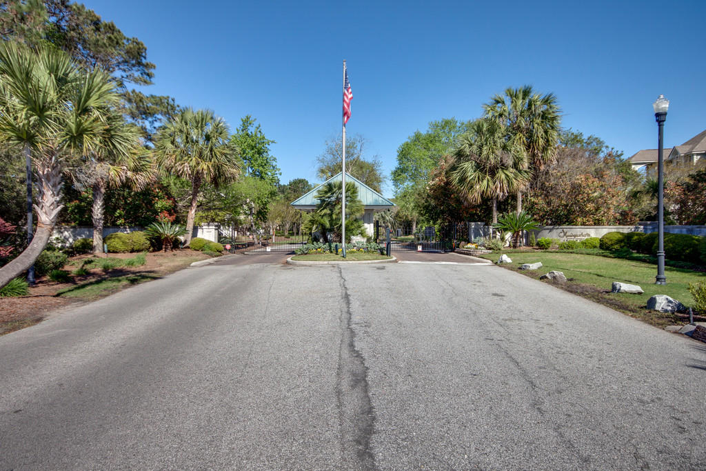 1597 Headquarters Plantation Drive Johns Island, Sc 29455