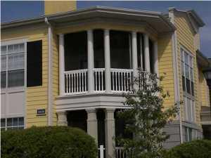 1826 Telfair Way, Charleston, SC 29412