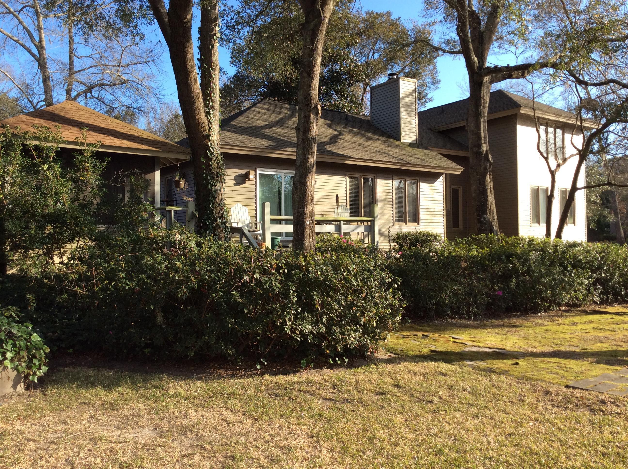 3148 Stanyarne Drive Charleston, Sc 29414