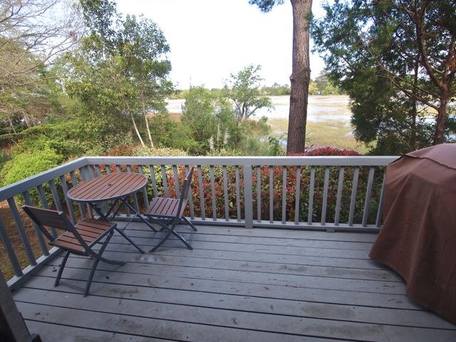 670 Harbor Creek Place Charleston, Sc 29412