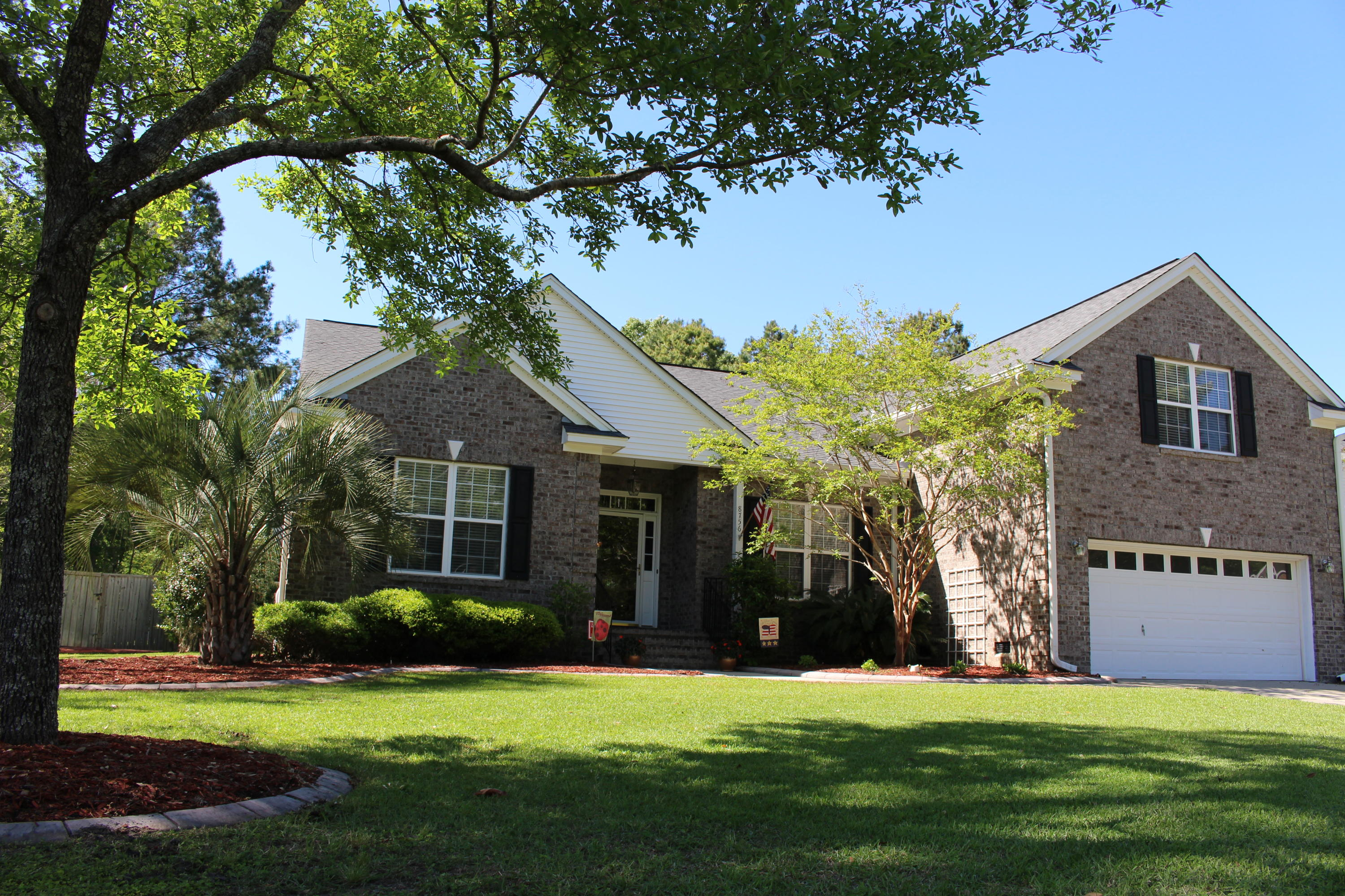 Whitehall Subdivision Homes For Sale, N Charleston SC