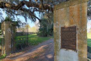 141 & 148 Ashley Hall Plantation Road, Charleston, SC 29407