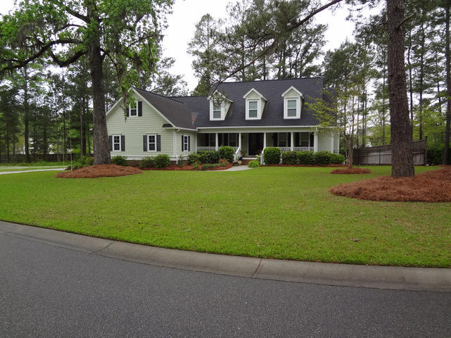 100 Aviary Court Summerville, Sc 29483