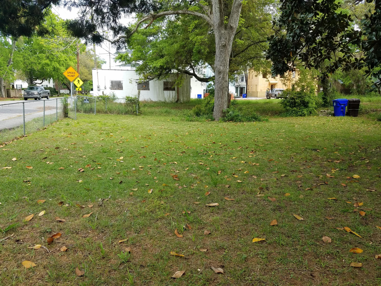 420 Whilden Street Mount Pleasant, SC 29464