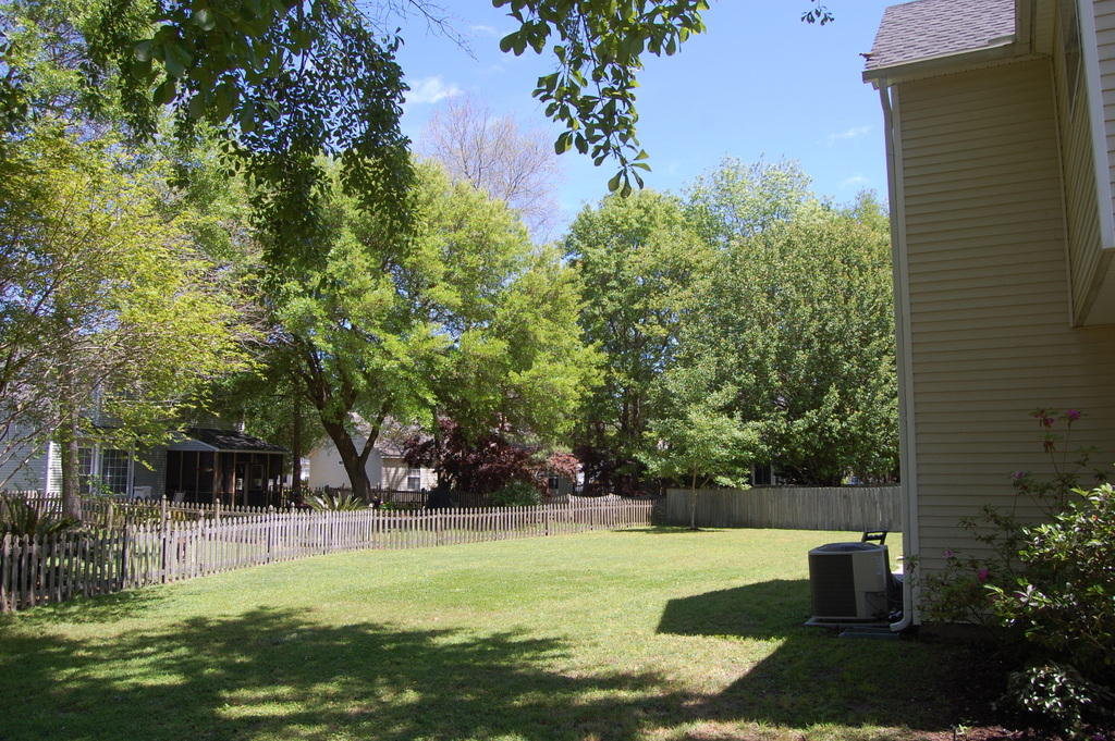 2956 Loebs Court Mount Pleasant, SC 29466