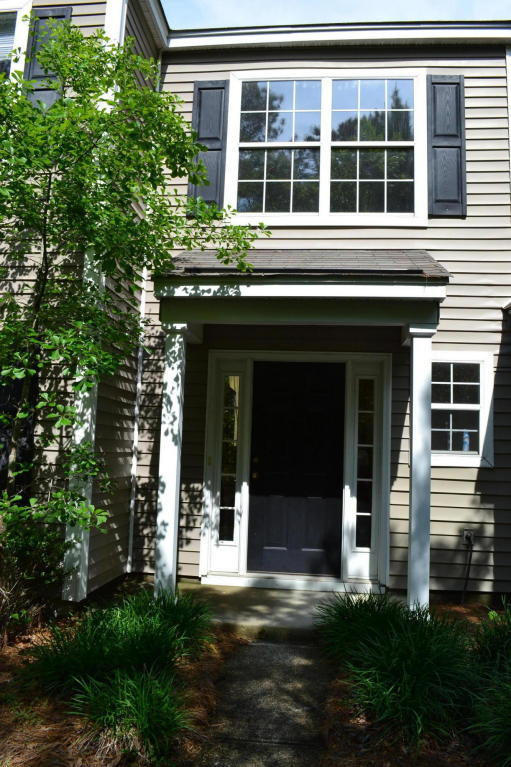 1027 Island View Court Charleston, SC 29492