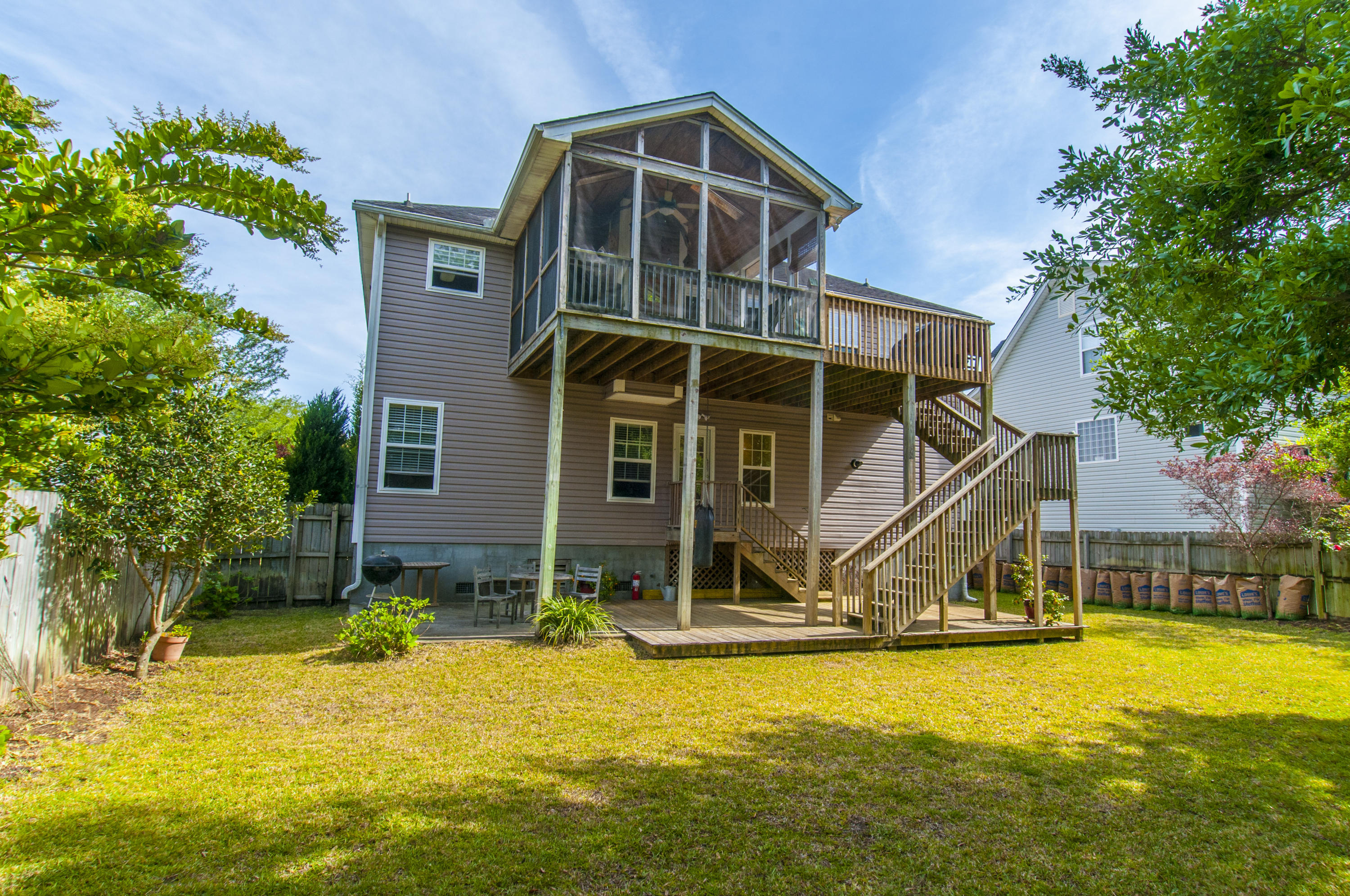 1594 Ocean Neighbors Boulevard Charleston, Sc 29412