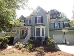 1070 Blakeway Street, Charleston, SC 29492