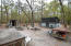 619 Scenic, Jamestown, SC 29453