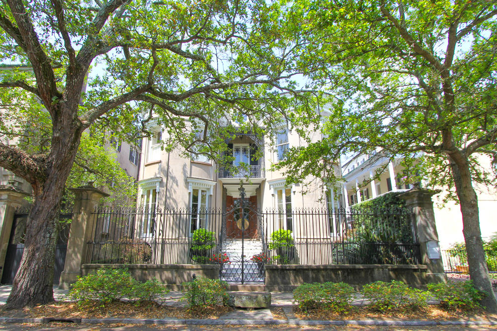 37 Meeting Street Charleston, SC 29401
