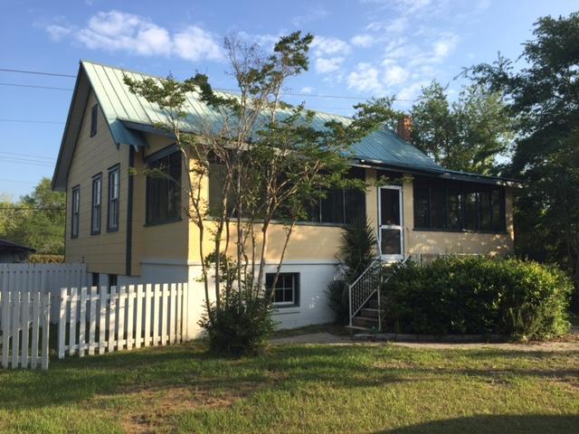 2413 Quarter Street Sullivans Island, SC 29482