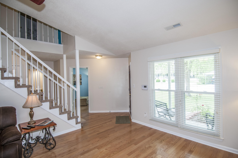 Shaftesbury Woods Homes For Sale - 2463 Wensley, Charleston, SC - 4