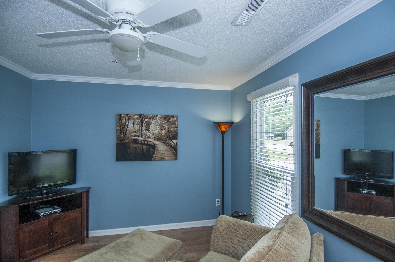 Shaftesbury Woods Homes For Sale - 2463 Wensley, Charleston, SC - 8