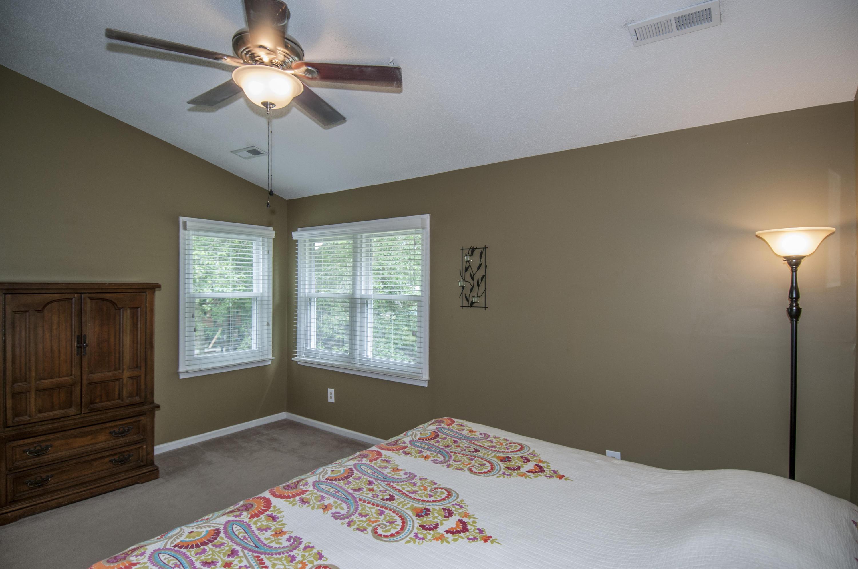 Shaftesbury Woods Homes For Sale - 2463 Wensley, Charleston, SC - 10