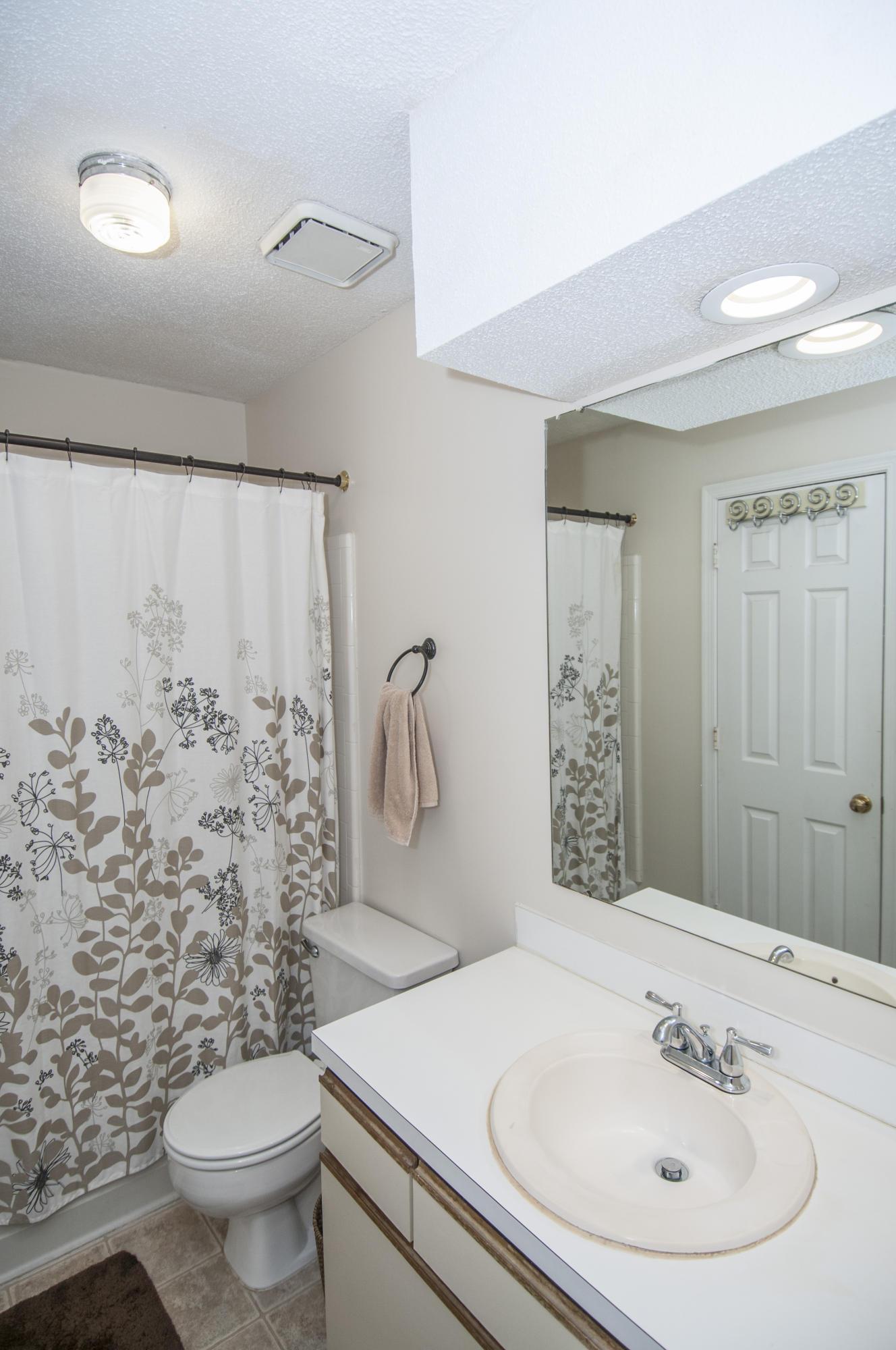 Shaftesbury Woods Homes For Sale - 2463 Wensley, Charleston, SC - 12