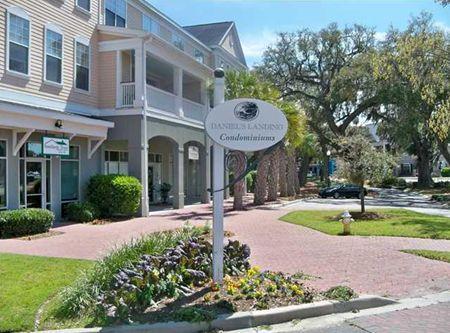130 River Landing Drive UNIT 8211 Charleston, Sc 29492