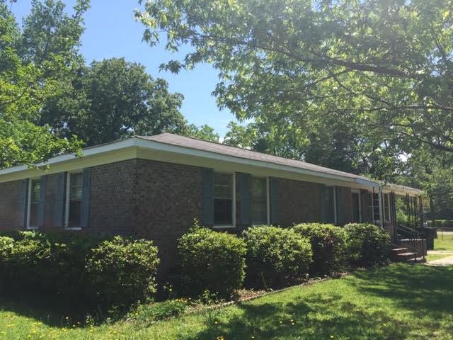 301 Beverly Drive Goose Creek, Sc 29445