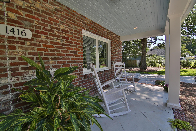 1416 Sasanqua Lane Charleston, SC 29407