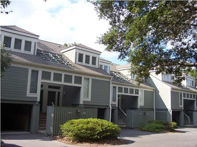 Seabrook Island Homes For Sale - 1707 Shelter Cove Villa, Seabrook Island, SC - 11