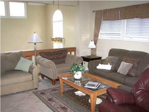 Seabrook Island Homes For Sale - 1707 Shelter Cove Villa, Seabrook Island, SC - 8