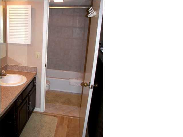 Seabrook Island Homes For Sale - 1707 Shelter Cove Villa, Seabrook Island, SC - 3