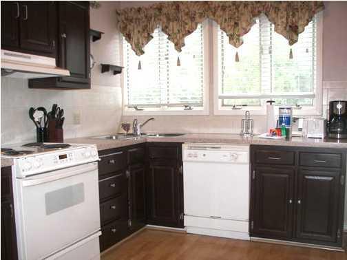 Seabrook Island Homes For Sale - 1707 Shelter Cove Villa, Seabrook Island, SC - 5
