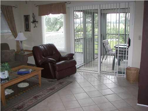 Seabrook Island Homes For Sale - 1707 Shelter Cove Villa, Seabrook Island, SC - 0