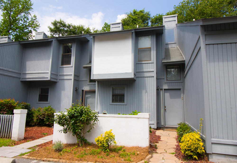 2765 Jobee Drive UNIT 5 Charleston, Sc 29414