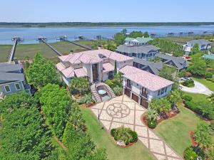 Property for sale at 1982 Sandy Point Lane, Mount Pleasant,  South Carolina 29466