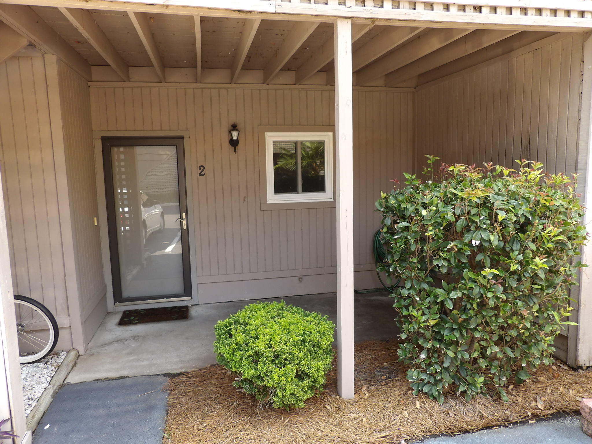 2745 Jobee Drive UNIT 2 Charleston, Sc 29414