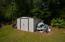 9501 Highway 17, McClellanville, SC 29458
