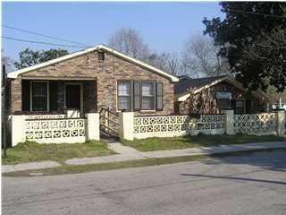 2226 Delano Street Charleston, Sc 29405