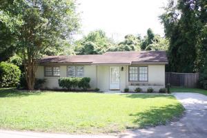 1495 Mataoka Street, Mount Pleasant, SC 29464