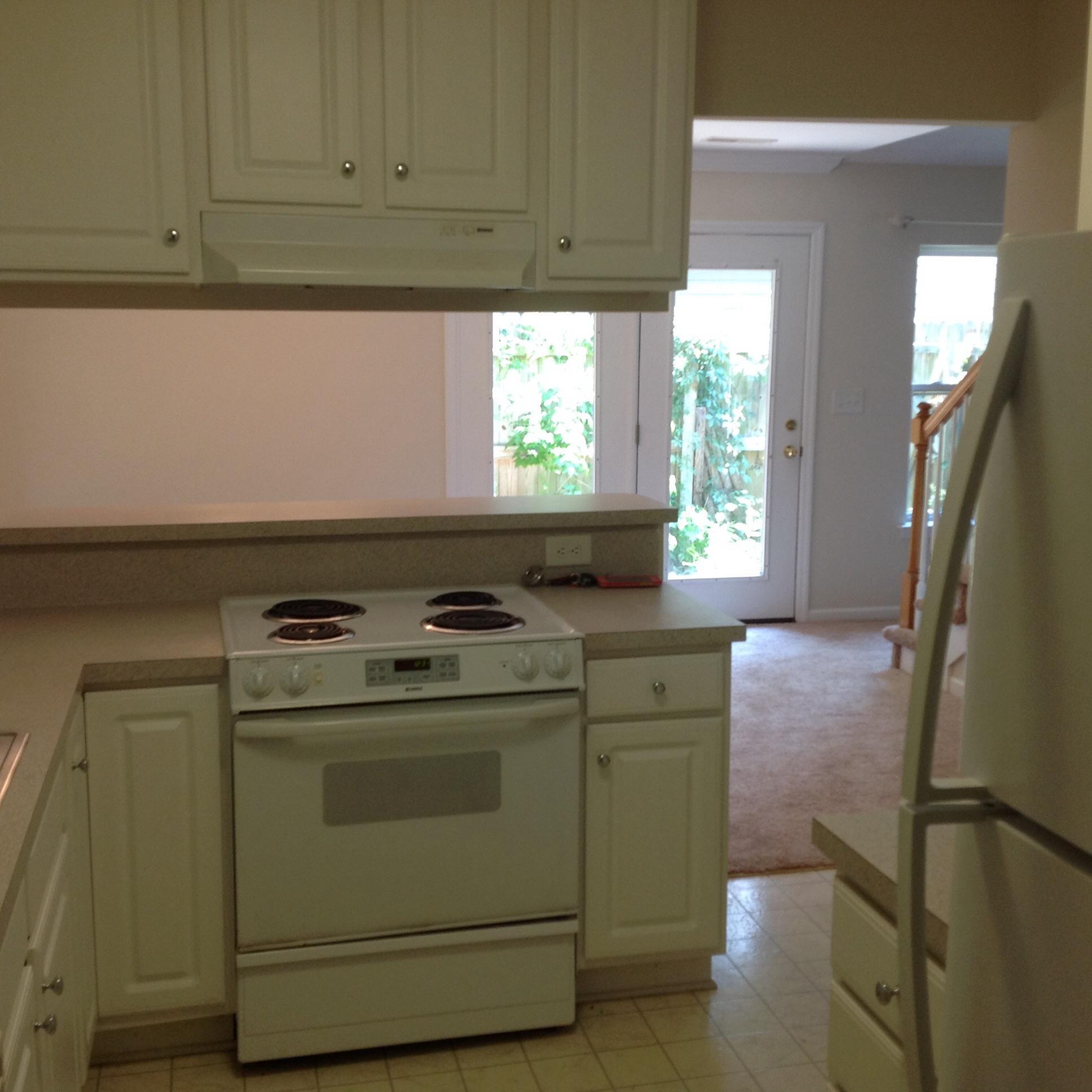 940 E Estates Boulevard UNIT J Charleston, Sc 29414