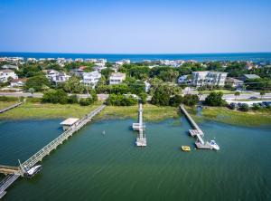 103 Carolina Boulevard, Isle of Palms, SC 29451