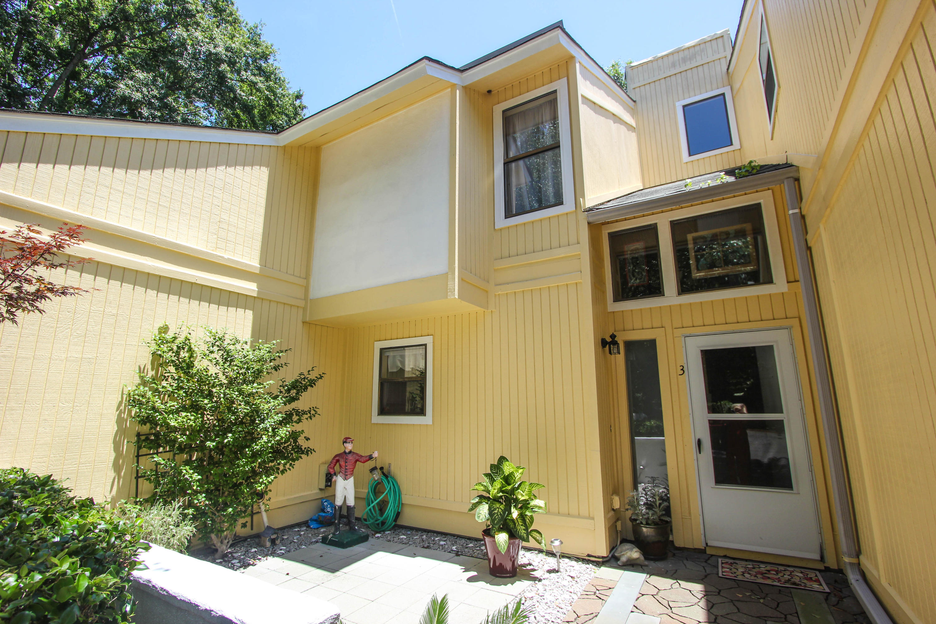 2769 Jobee Drive UNIT 3 Charleston, Sc 29414