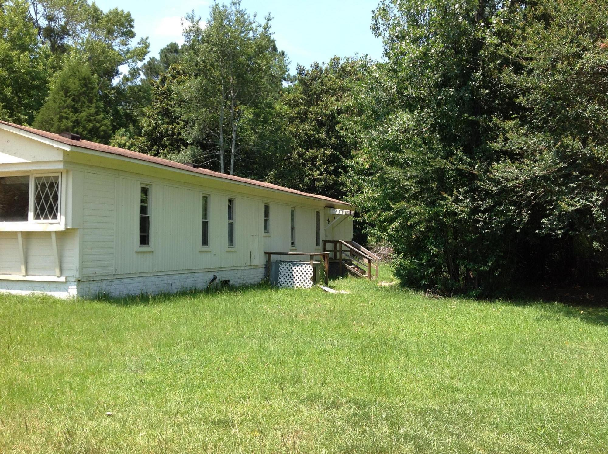 114 Jennings Drive Summerville, SC 29483