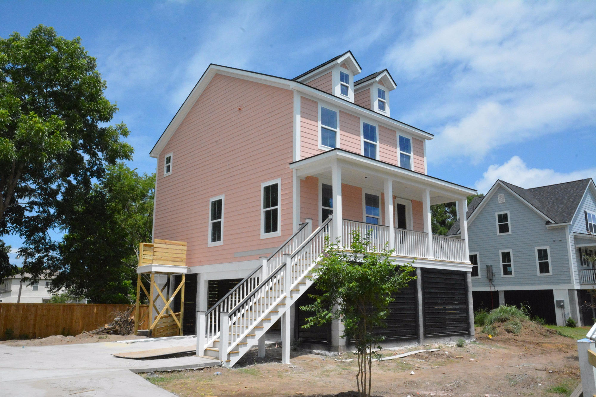 Property for sale at 1838 Scudder Rd, James Island,  South Carolina 29412