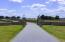 822 Poplar Springs Road, Westminster, SC 29693