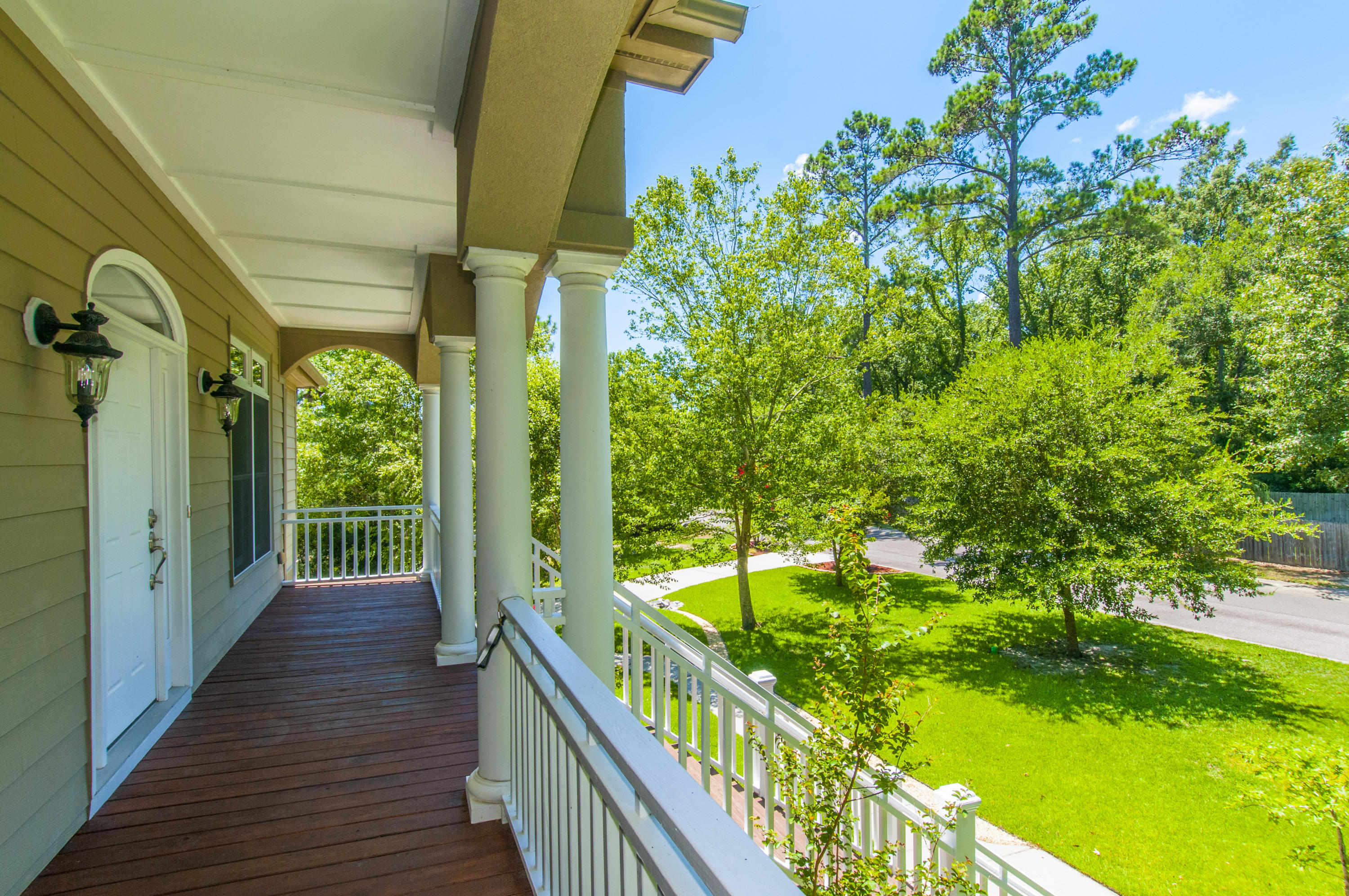 The Marshes at Rushland Landing Homes For Sale - 3022 Rushland Mews, Johns Island, SC - 9