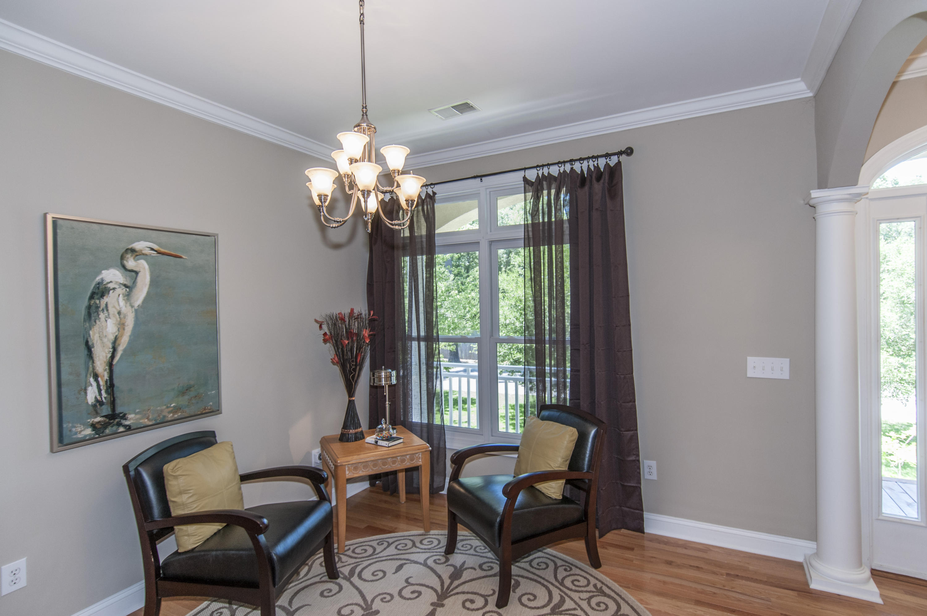 The Marshes at Rushland Landing Homes For Sale - 3022 Rushland Mews, Johns Island, SC - 4