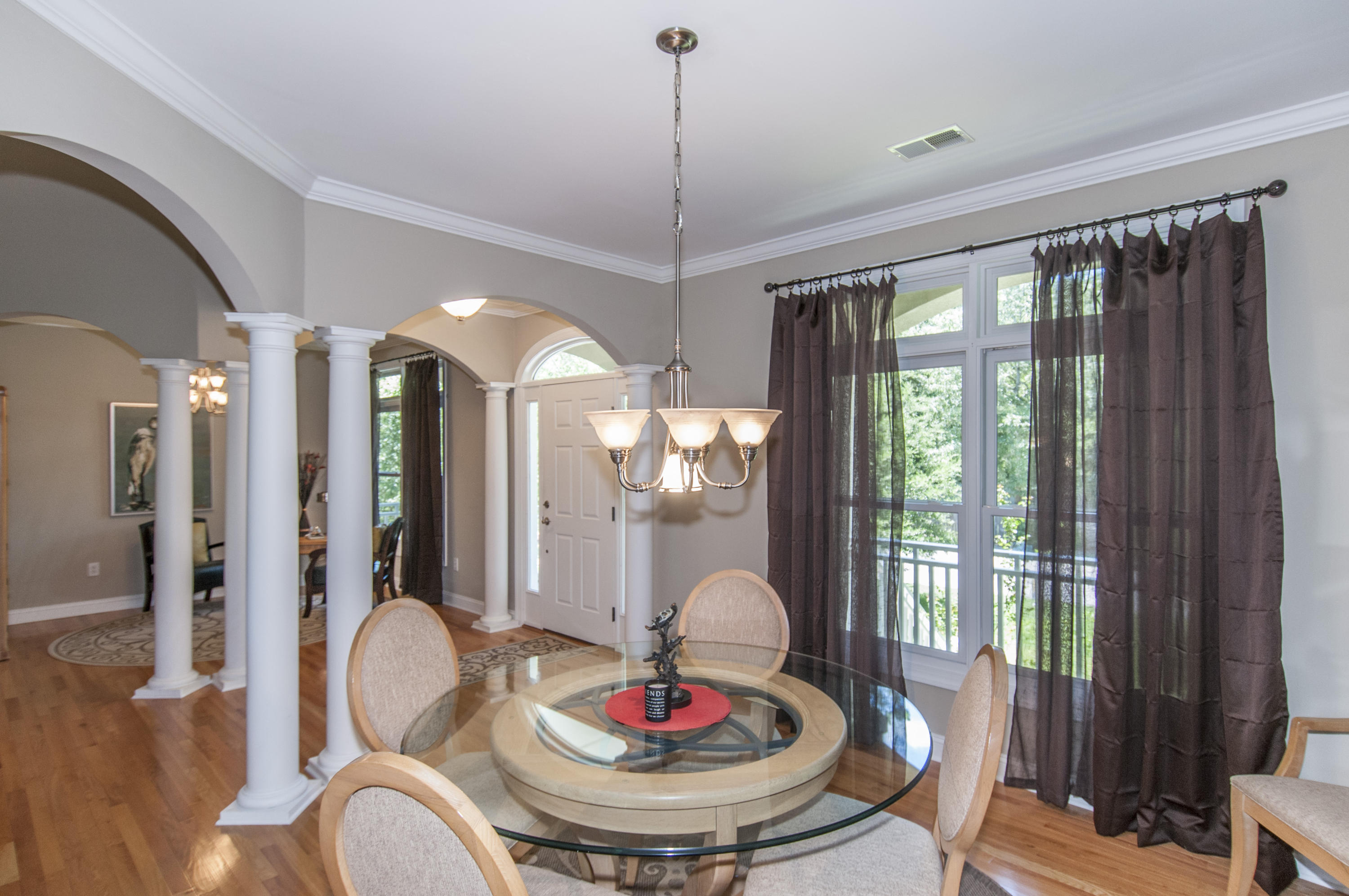 The Marshes at Rushland Landing Homes For Sale - 3022 Rushland Mews, Johns Island, SC - 5