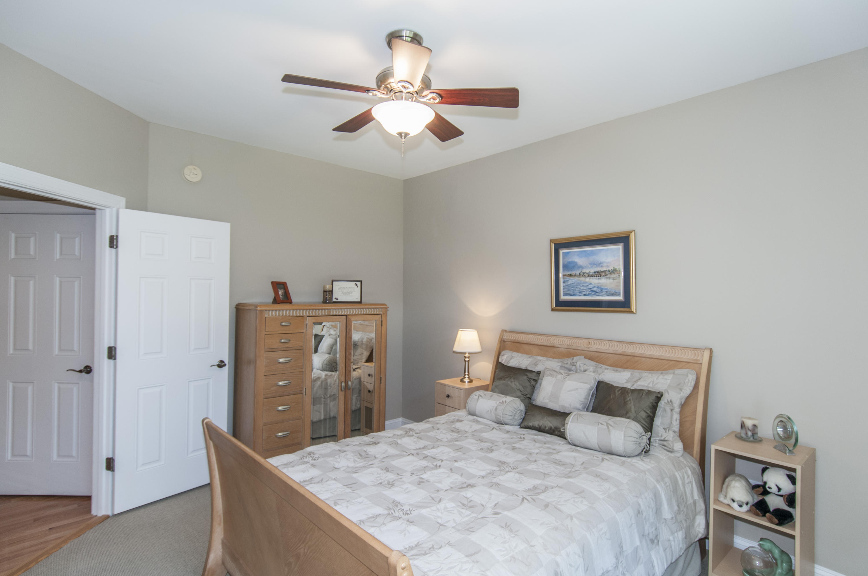 The Marshes at Rushland Landing Homes For Sale - 3022 Rushland Mews, Johns Island, SC - 2