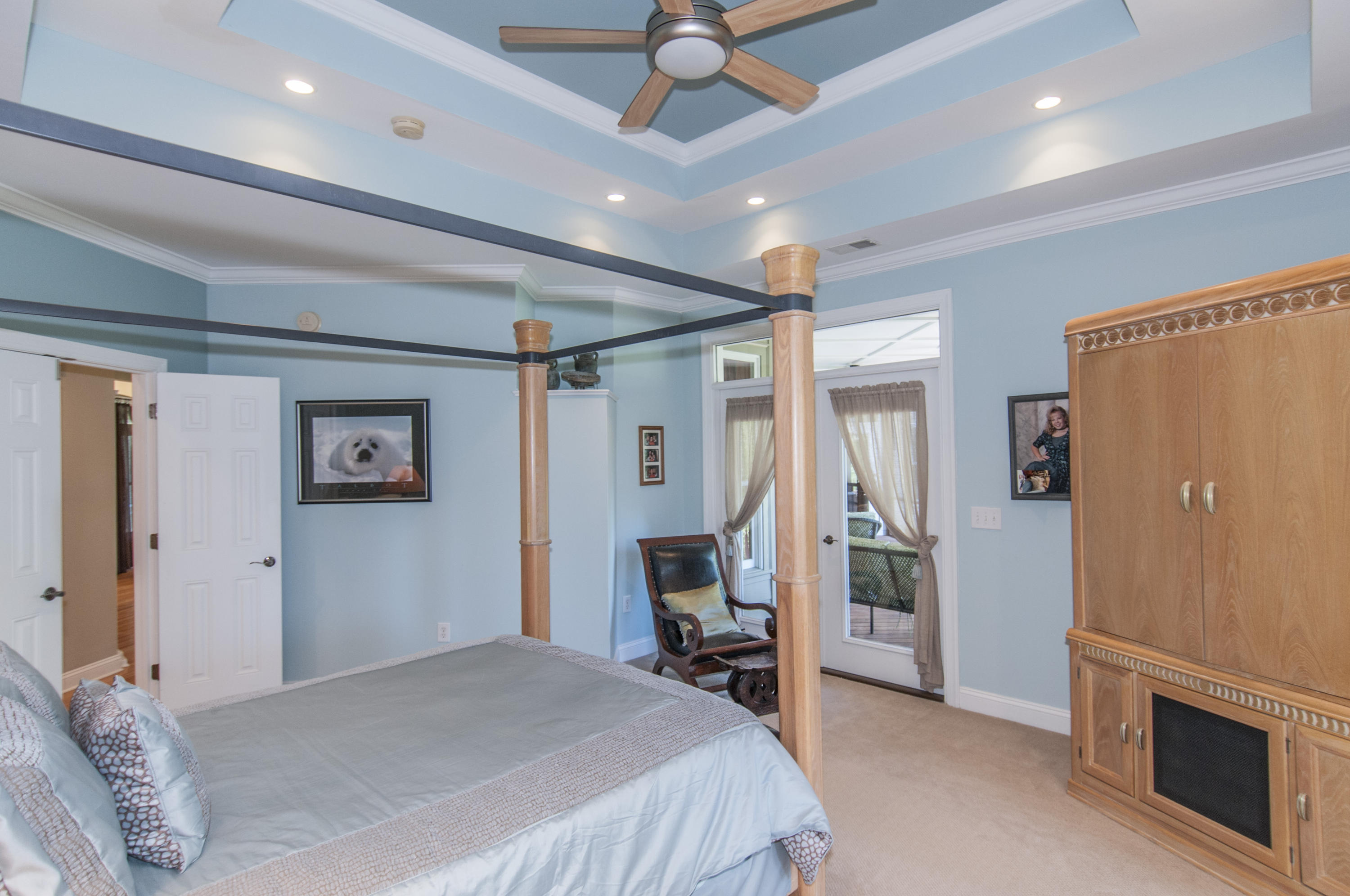 The Marshes at Rushland Landing Homes For Sale - 3022 Rushland Mews, Johns Island, SC - 0