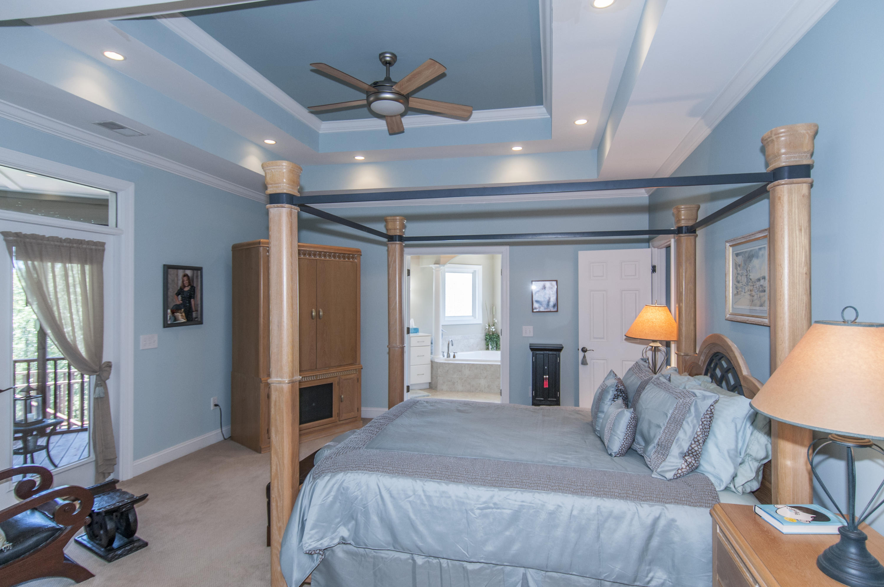 The Marshes at Rushland Landing Homes For Sale - 3022 Rushland Mews, Johns Island, SC - 37