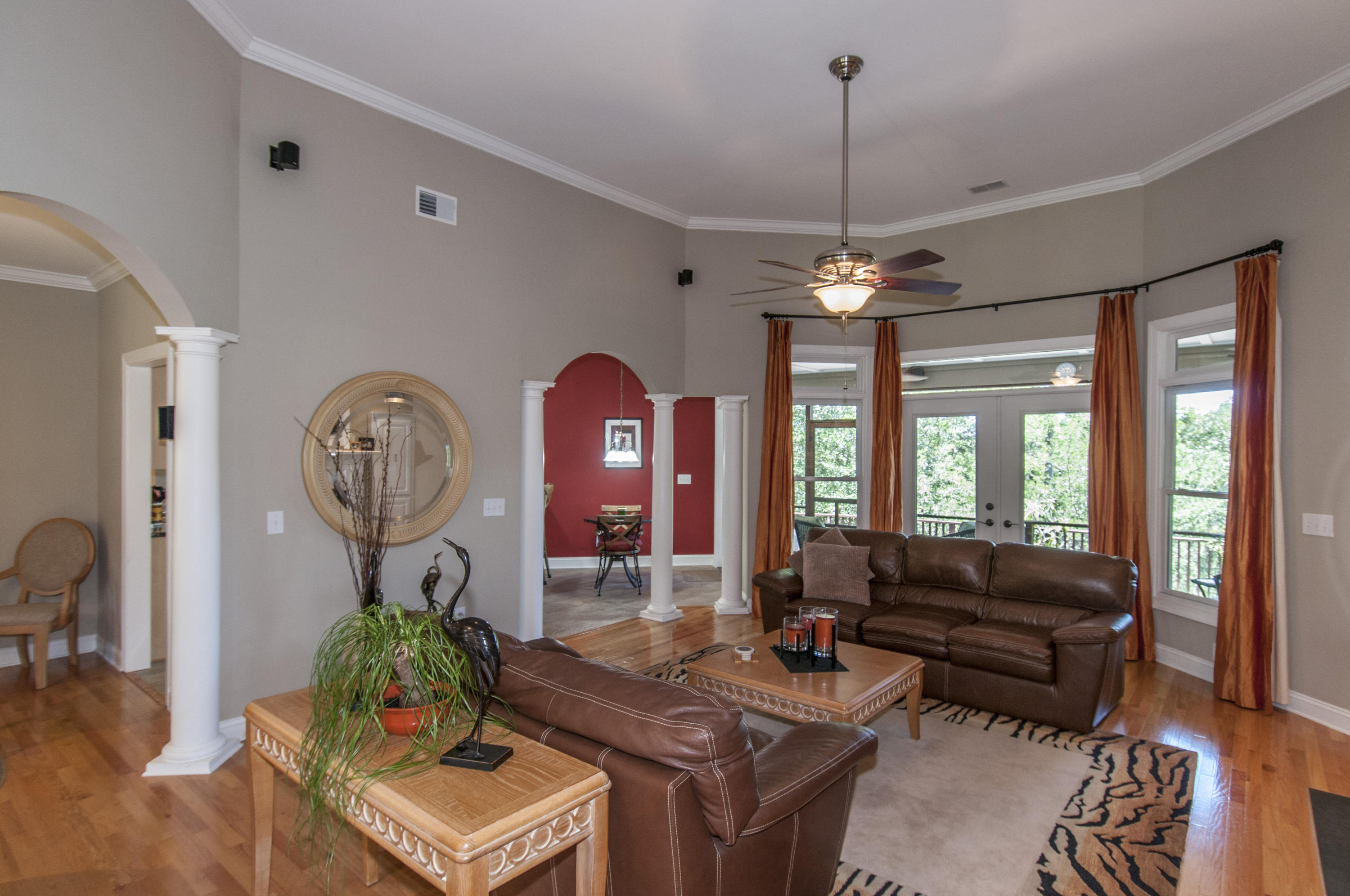 The Marshes at Rushland Landing Homes For Sale - 3022 Rushland Mews, Johns Island, SC - 41