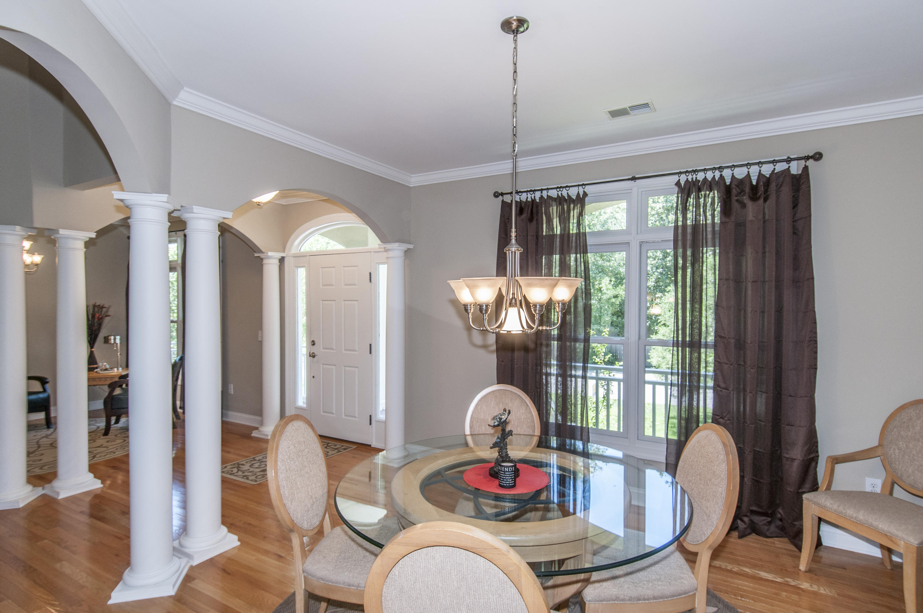The Marshes at Rushland Landing Homes For Sale - 3022 Rushland Mews, Johns Island, SC - 11
